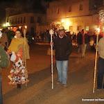 SantoRosario2008_066.jpg
