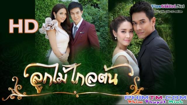 Xem Phim Hậu Sinh Khả Úy - Look Mai Klai Ton - phimtm.com - Ảnh 1