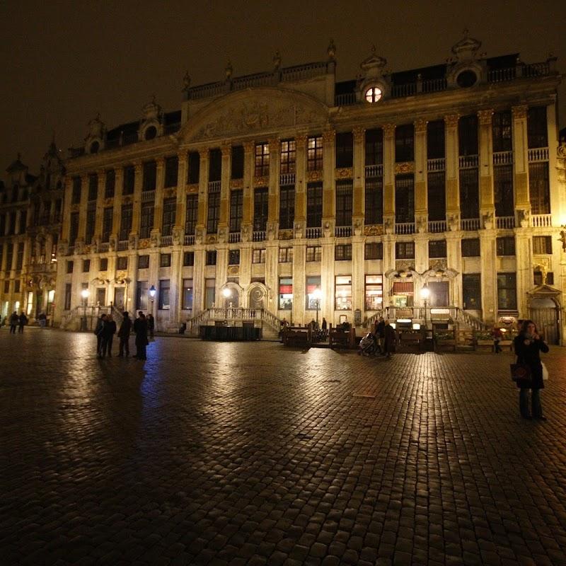 Brussels_197 Maison des Ducs de Brabant.jpg