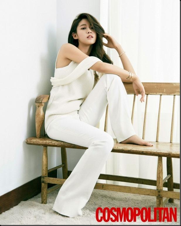 740full-seol--hyun-kim (21)