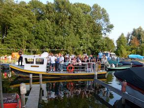 Photo: Pont van A.Boertje