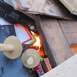 Fotos patinada flama del canigó - IMG_1078.JPG