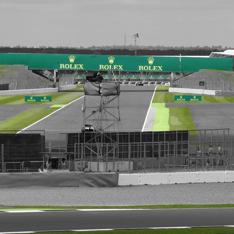 Silverstone_76.JPG