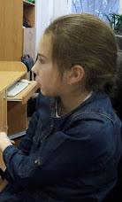 Го матч Москва-Чэнду.013.jpg