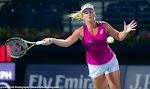 Coco Vandeweghe - 2016 Dubai Duty Free Tennis Championships -DSC_3516.jpg