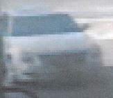 CH4 13.21.29 - car - from still