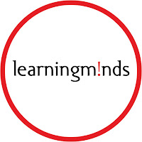 Learning Minds