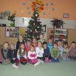 Vánoce ve školce Pod Lipkami