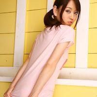 [DGC] No.634 - Haruna Amatsubo 雨坪春菜 (90p) 47.jpg