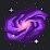 lorena rojo's profile photo