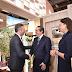 Ministro Turismo de Francia destaca importancia de RD para los turistas de su país