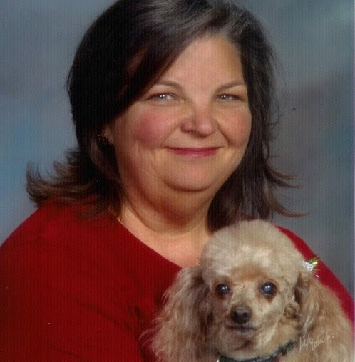 Karen Houston Photo 20