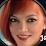 Janette Buba's profile photo