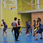 JAIRIS%2095%20.%20CLUB%20MOLINA%20BASQUET%2095%20298.jpg
