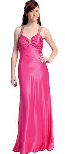 abendkleid altrosa - alt rosa kleid - rosa kleider