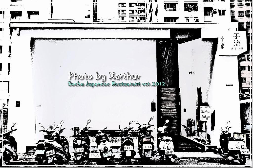 Photo_00.jpg
