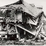 Unalaska, destroyed house.jpg