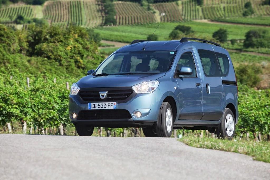 2013-Dacia-Dokker-1