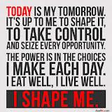 Great-Fitness-Motivation.jpg