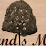 GRANDIS MADERA's profile photo