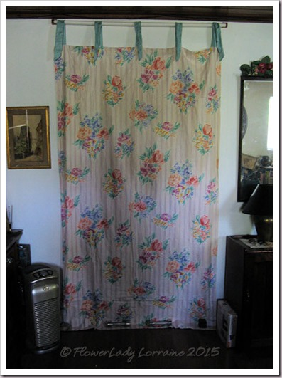 06-22-hall-curtain2