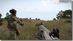 Arma3_x64 2017-09-09 18-51-56-72