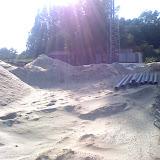 De zandzee