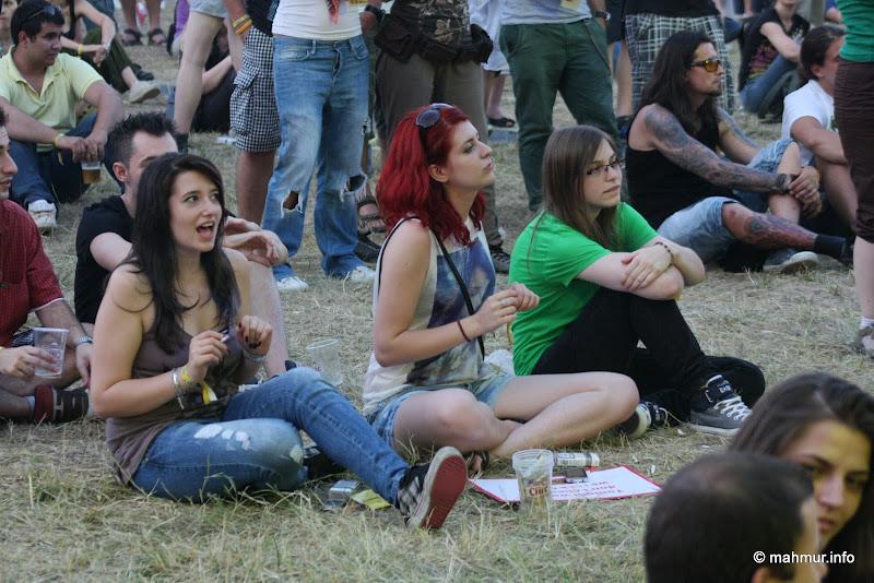 BEstfest Summer Camp - Day 2 - IMG_2541.JPG