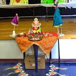 2015 Gudi Padwa (213).jpg