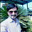 Shyam Gadam's profile photo