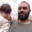 Gianluca Porcheddu's profile photo