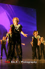 HanBalk Dance2Show 2015-5836.jpg