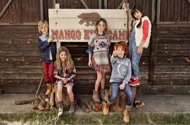 mango.kids.lacorunalifestyle