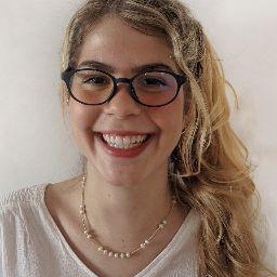 valeriasalas Valeria Salas