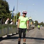 2013.08.25 SEB 7. Tartu Rulluisumaraton - AS20130825RUM_577S.jpg