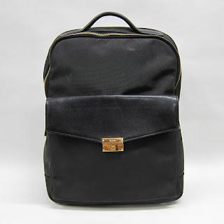 Tumi Baby Backpack