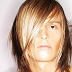 men-haircut-10.jpg