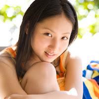 [DGC] No.610 - Saaya Irie 紗綾 (98p) 8.jpg