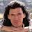 Oliver Stein's profile photo