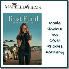 Trust Fund- Movie