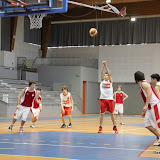 Basket 274.jpg