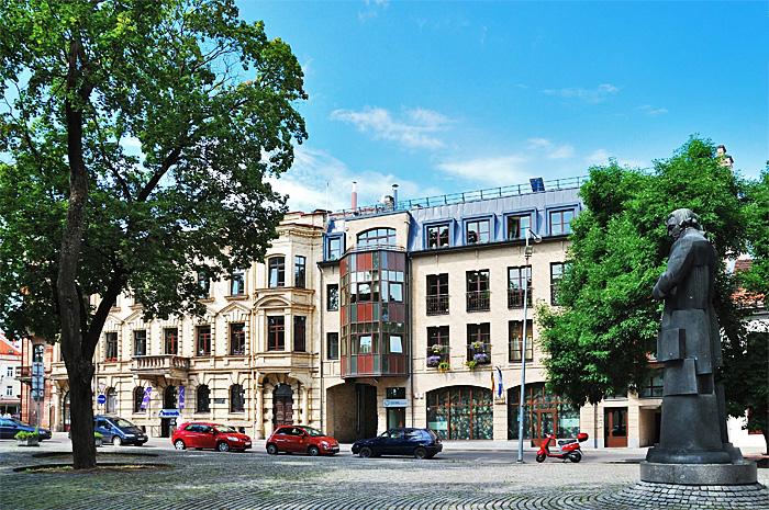 Vilnius24.JPG