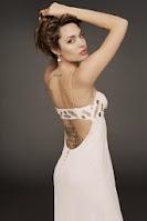 Angelina Jolie3.jpg