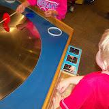 Childrens Museum 2015 - 116_8012.JPG