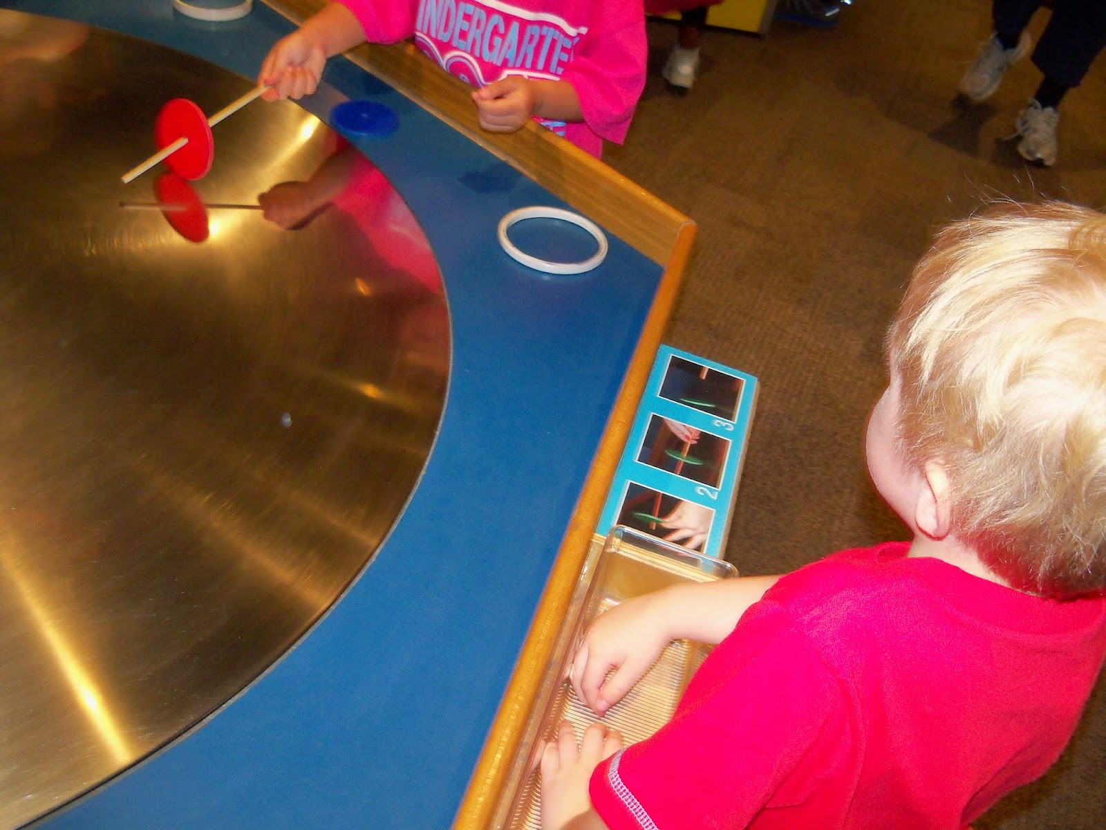 Childrens Museum 2015 - 116_8012.JPG