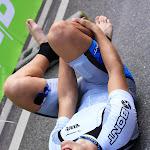 13.08.11 SEB 5. Tartu Rulluisumaraton - sprint - AS13AUG11RUM070S.jpg