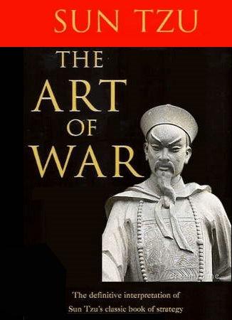 [Sun+Tzu+the+Art+of+War%5B3%5D]