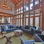 5340 Brandon Mill Lakemont GA-large-026-21-Great Room-1500x938-72dpi.jpg