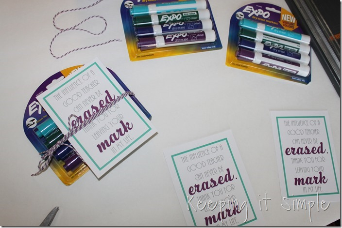 dry-erase-markers-teacher-gift-with-printable (2)