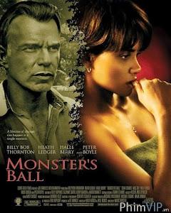 Vũ Hội Của Quỷ - Monster's Ball poster
